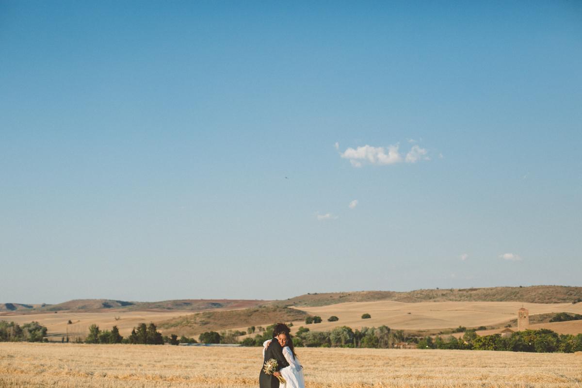 calista-one-lista-de-bodas-online-blog-de-bodas-inpisracion-bodas-lucia-volvoreta-18