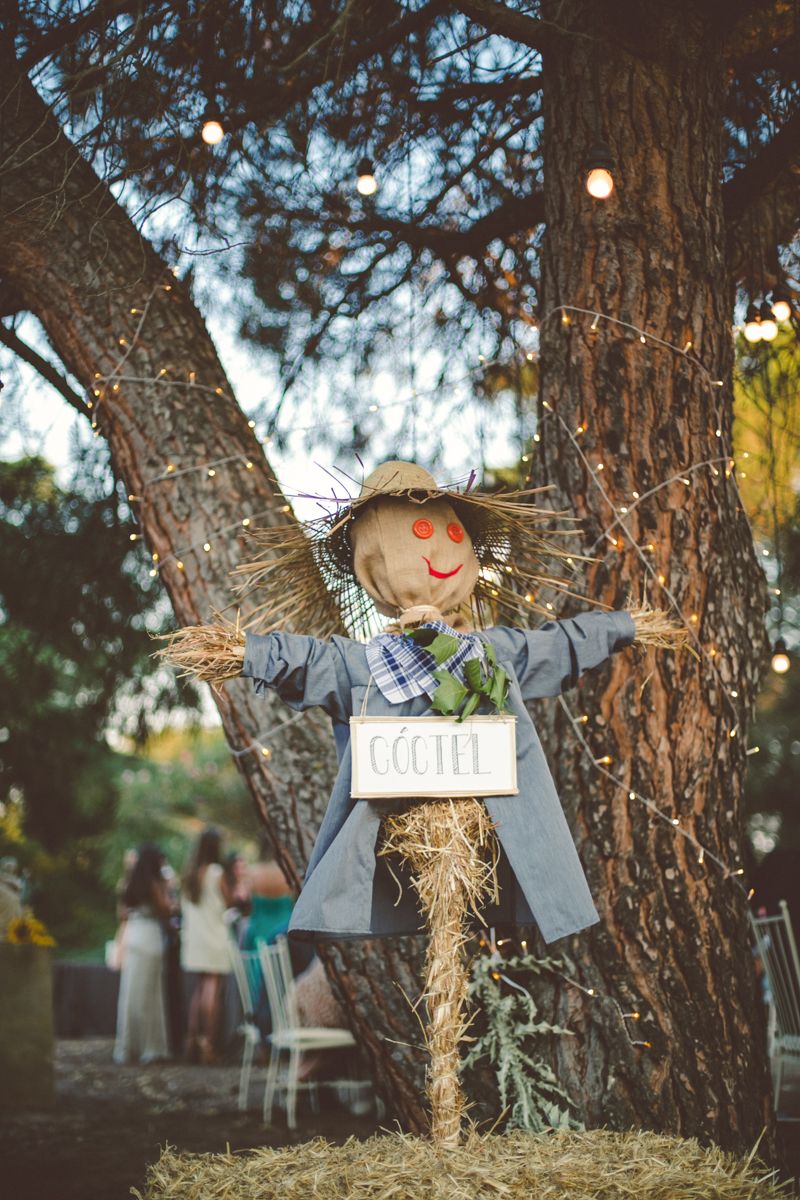 calista-one-lista-de-bodas-online-blog-de-bodas-inpisracion-bodas-lucia-volvoreta-19