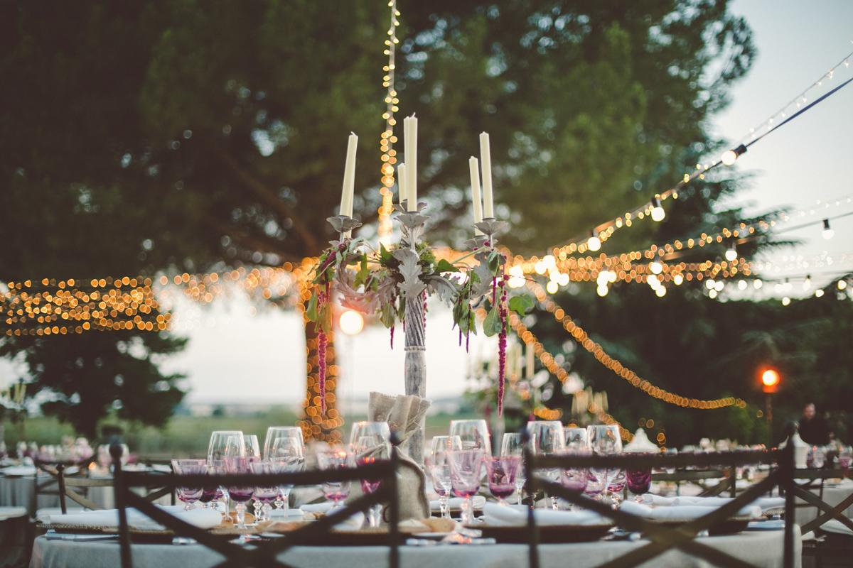 calista-one-lista-de-bodas-online-blog-de-bodas-inpisracion-bodas-lucia-volvoreta-27