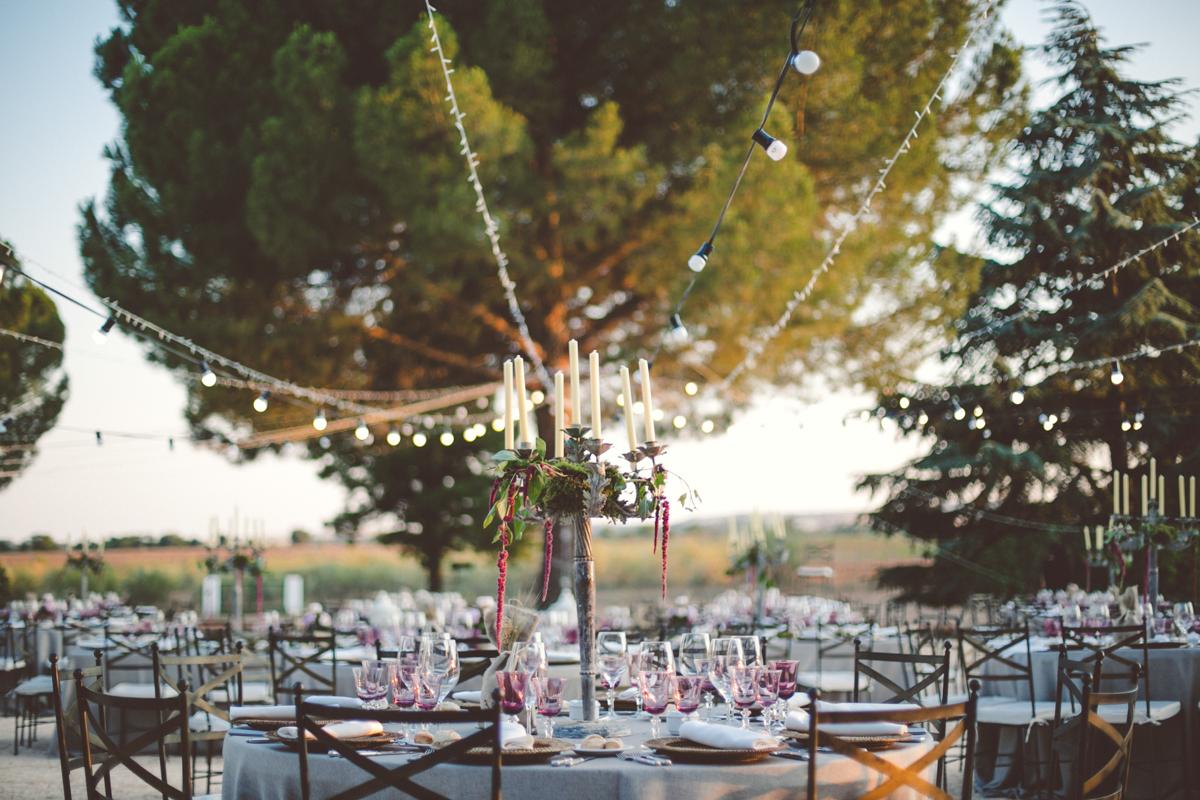 calista-one-lista-de-bodas-online-blog-de-bodas-inpisracion-bodas-lucia-volvoreta-28