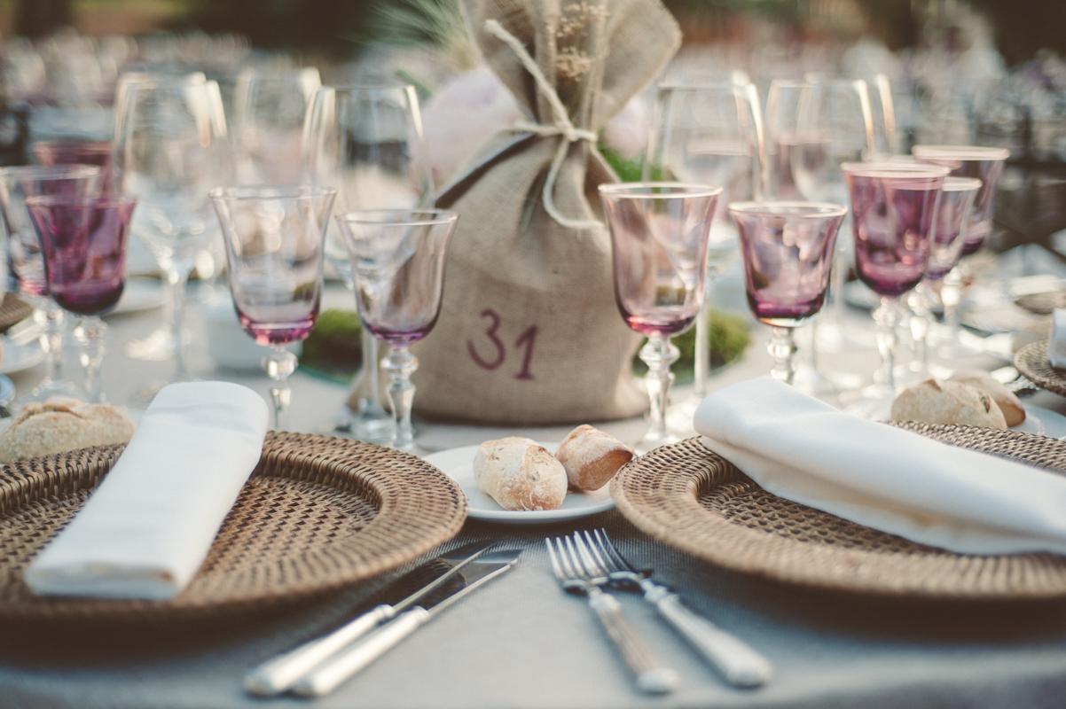 calista-one-lista-de-bodas-online-blog-de-bodas-inpisracion-bodas-lucia-volvoreta-29