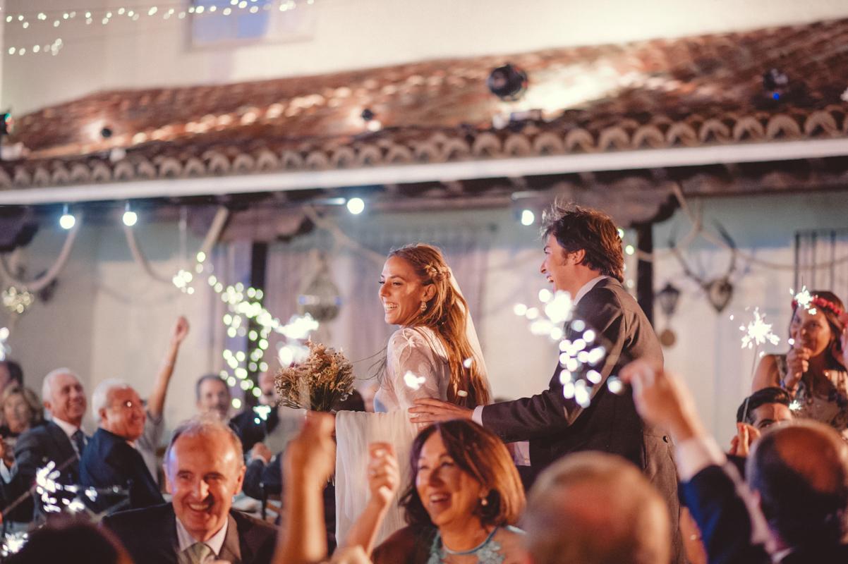 calista-one-lista-de-bodas-online-blog-de-bodas-inpisracion-bodas-lucia-volvoreta-30
