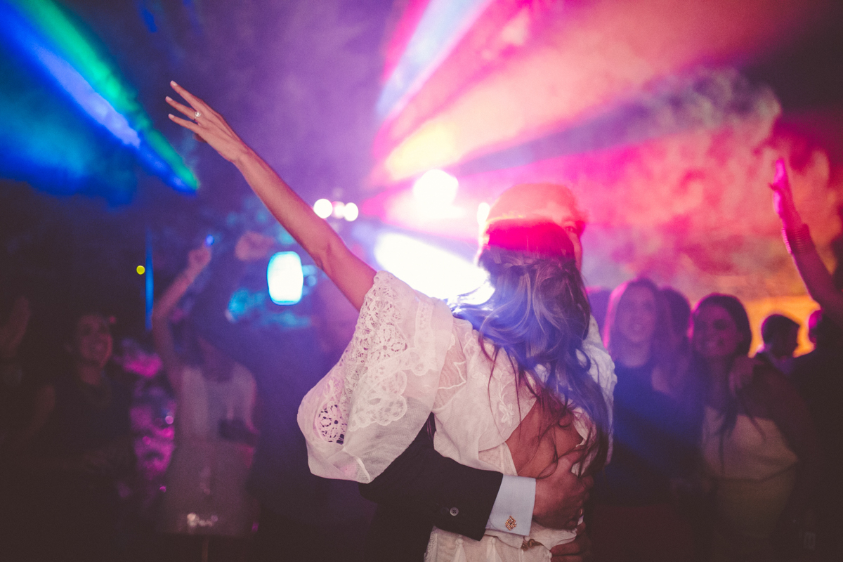 calista-one-lista-de-bodas-online-blog-de-bodas-inpisracion-bodas-lucia-volvoreta-33