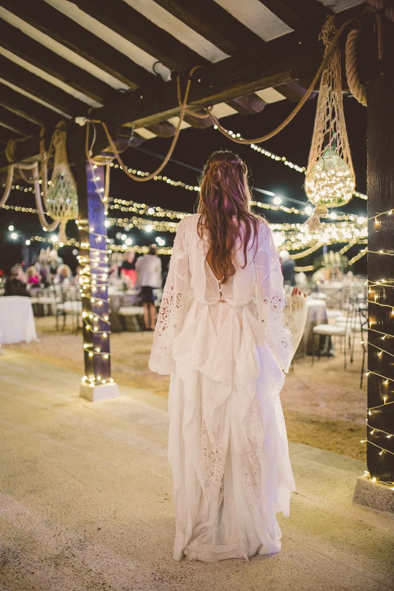 calista-one-lista-de-bodas-online-blog-de-bodas-inpisracion-bodas-lucia-volvoreta-34