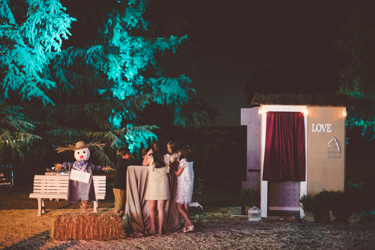 calista-one-lista-de-bodas-online-blog-de-bodas-inpisracion-bodas-lucia-volvoreta-35