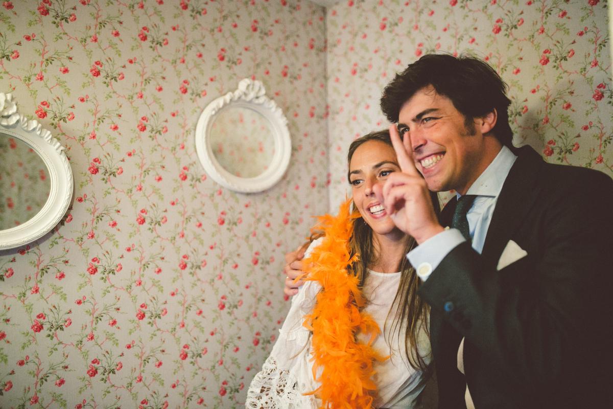 calista-one-lista-de-bodas-online-blog-de-bodas-inpisracion-bodas-lucia-volvoreta-36