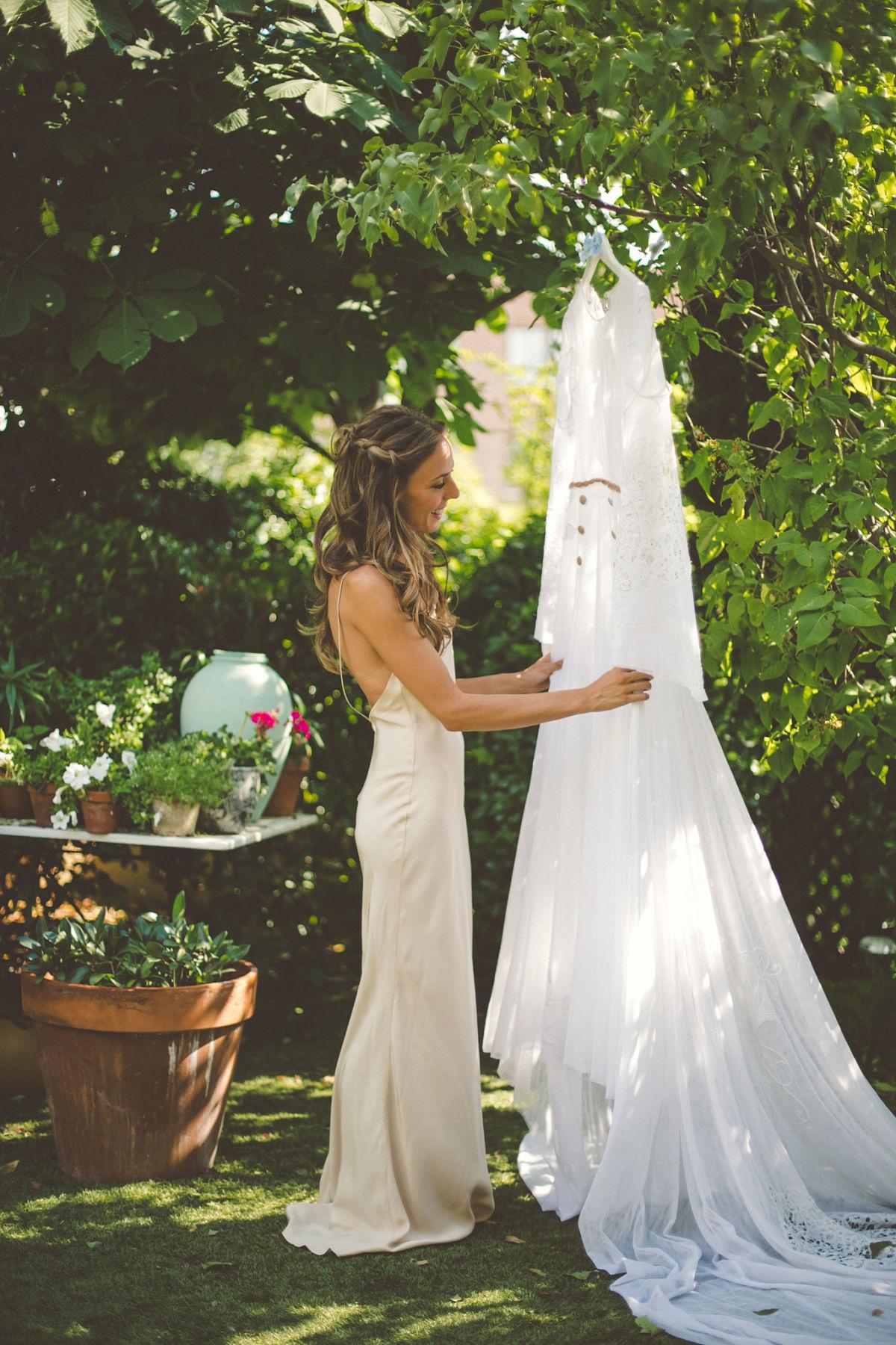 calista-one-lista-de-bodas-online-blog-de-bodas-inpisracion-bodas-lucia-volvoreta-38