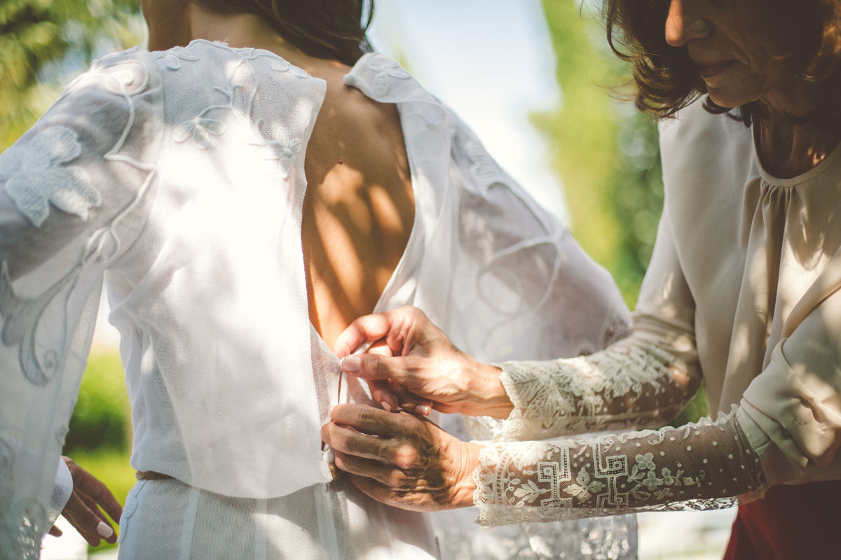calista-one-lista-de-bodas-online-blog-de-bodas-inpisracion-bodas-lucia-volvoreta-39