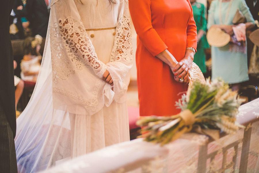 calista-one-lista-de-bodas-online-blog-de-bodas-inpisracion-bodas-lucia-volvoreta-41