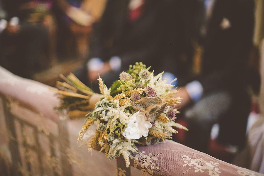 calista-one-lista-de-bodas-online-blog-de-bodas-inpisracion-bodas-lucia-volvoreta-42