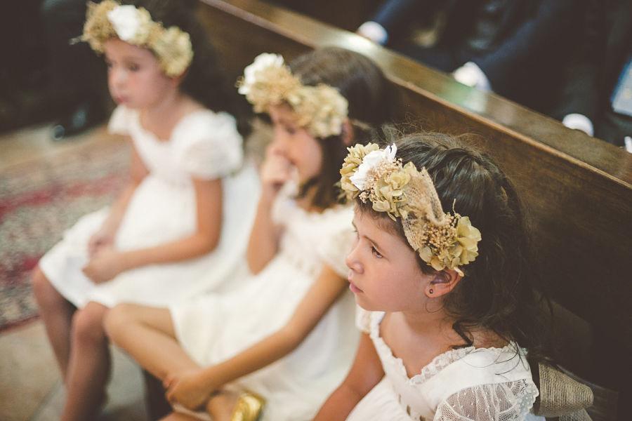 calista-one-lista-de-bodas-online-blog-de-bodas-inpisracion-bodas-lucia-volvoreta-46