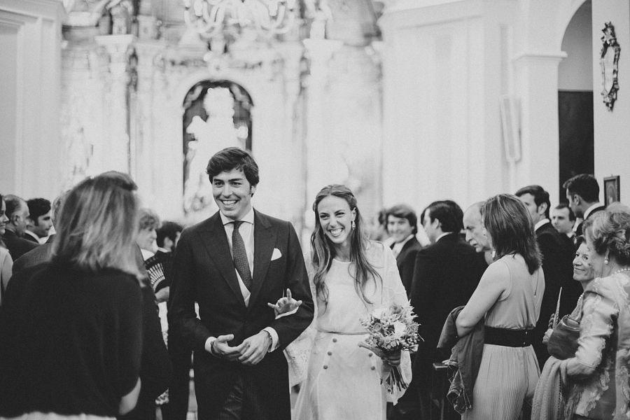 calista-one-lista-de-bodas-online-blog-de-bodas-inpisracion-bodas-lucia-volvoreta-49