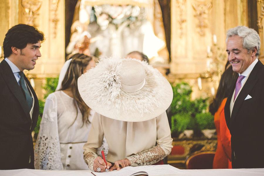 calista-one-lista-de-bodas-online-blog-de-bodas-inpisracion-bodas-lucia-volvoreta-51