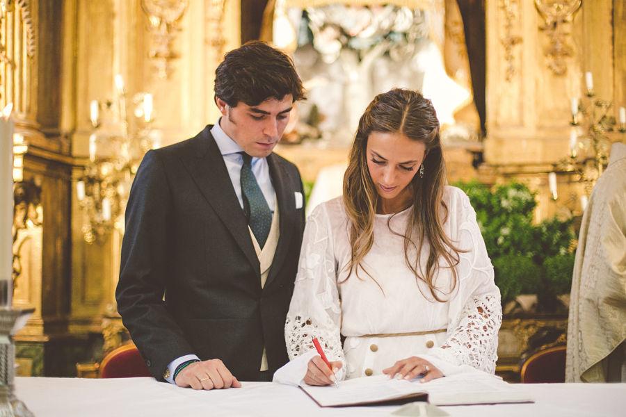 calista-one-lista-de-bodas-online-blog-de-bodas-inpisracion-bodas-lucia-volvoreta-54