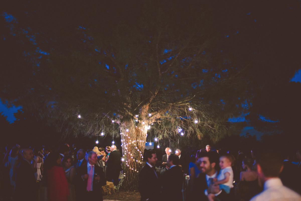 calista-one-lista-de-bodas-online-blog-de-bodas-inpisracion-bodas-lucia-volvoreta-56