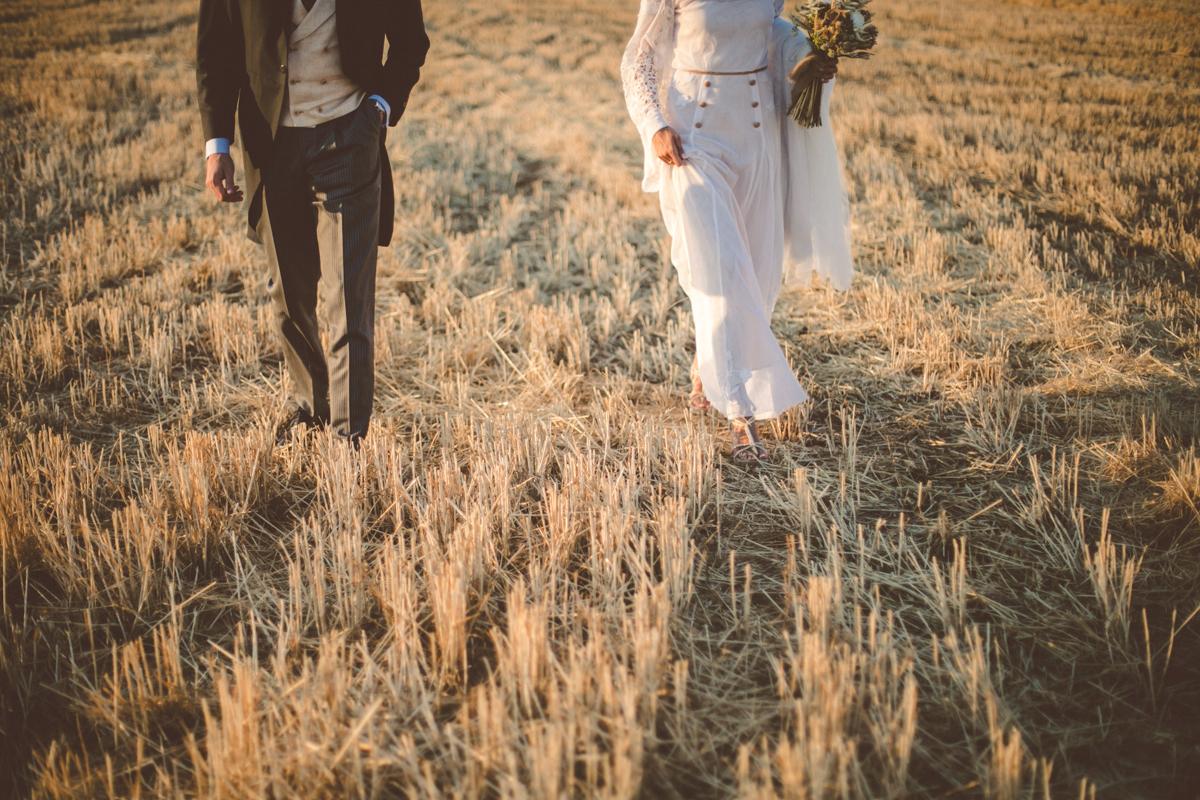 calista-one-lista-de-bodas-online-blog-de-bodas-inpisracion-bodas-lucia-volvoreta-57