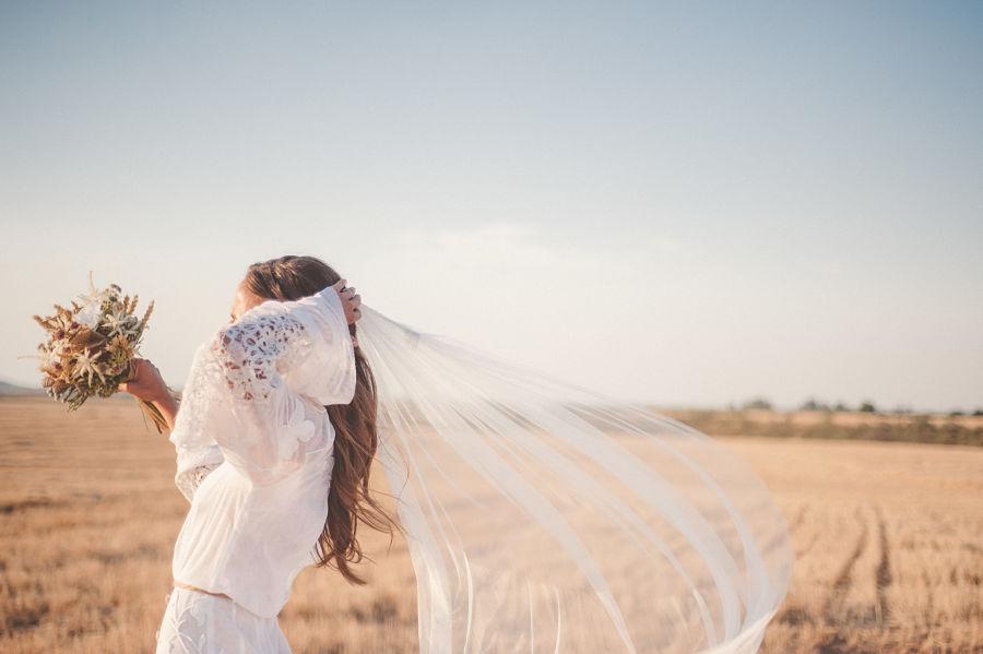 calista-one-lista-de-bodas-online-blog-de-bodas-inpisracion-bodas-lucia-volvoreta-58