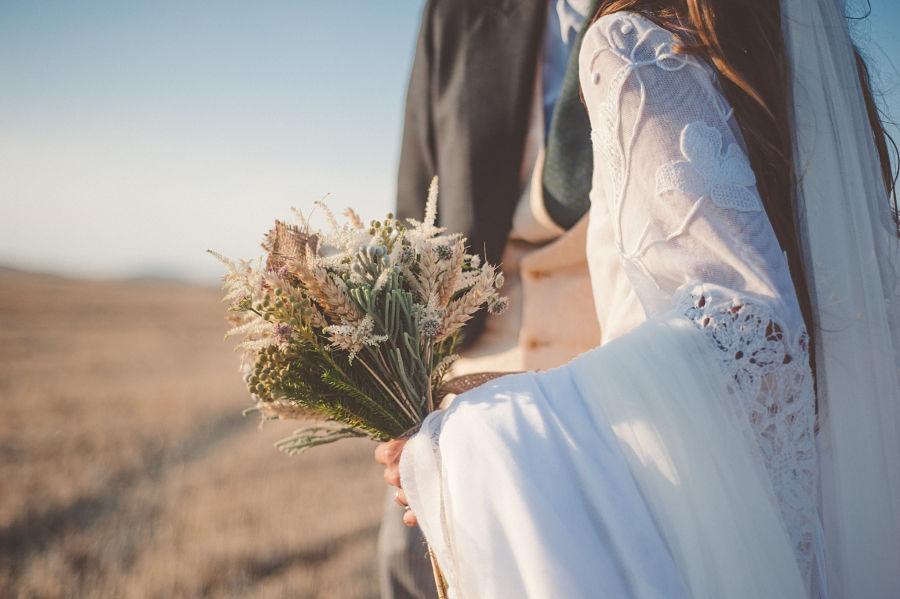 calista-one-lista-de-bodas-online-blog-de-bodas-inpisracion-bodas-lucia-volvoreta-64