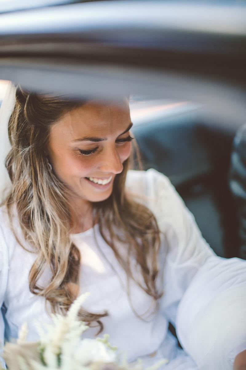 calista-one-lista-de-bodas-online-blog-de-bodas-inpisracion-bodas-lucia-volvoreta-7