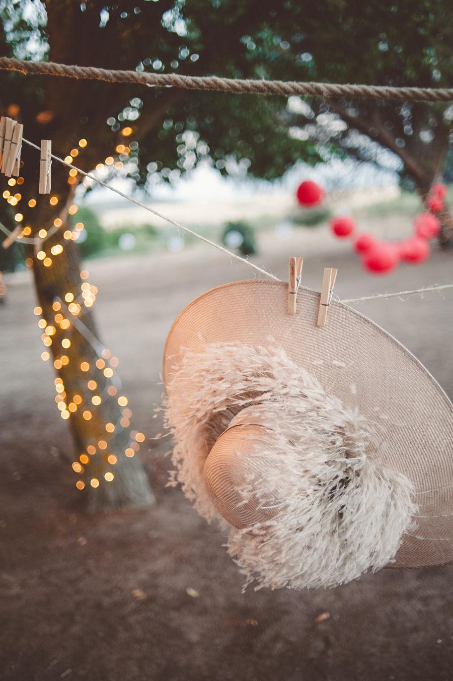 calista-one-lista-de-bodas-online-blog-de-bodas-inpisracion-bodas-lucia-volvoreta-72