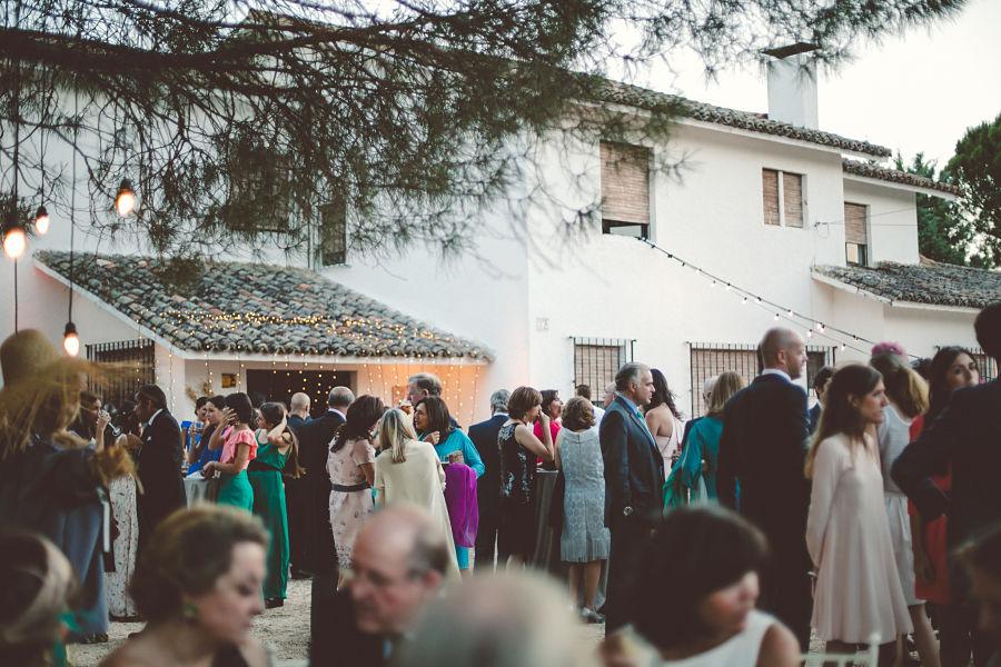 calista-one-lista-de-bodas-online-blog-de-bodas-inpisracion-bodas-lucia-volvoreta-74