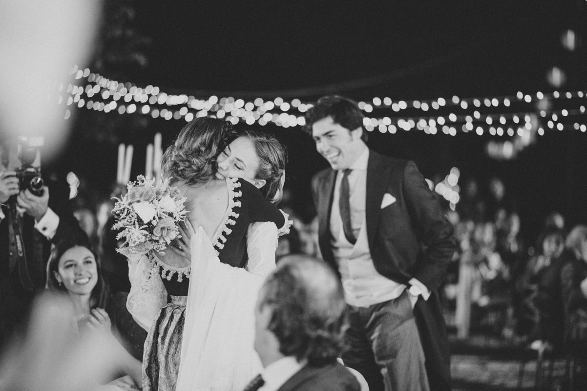 calista-one-lista-de-bodas-online-blog-de-bodas-inpisracion-bodas-lucia-volvoreta-79