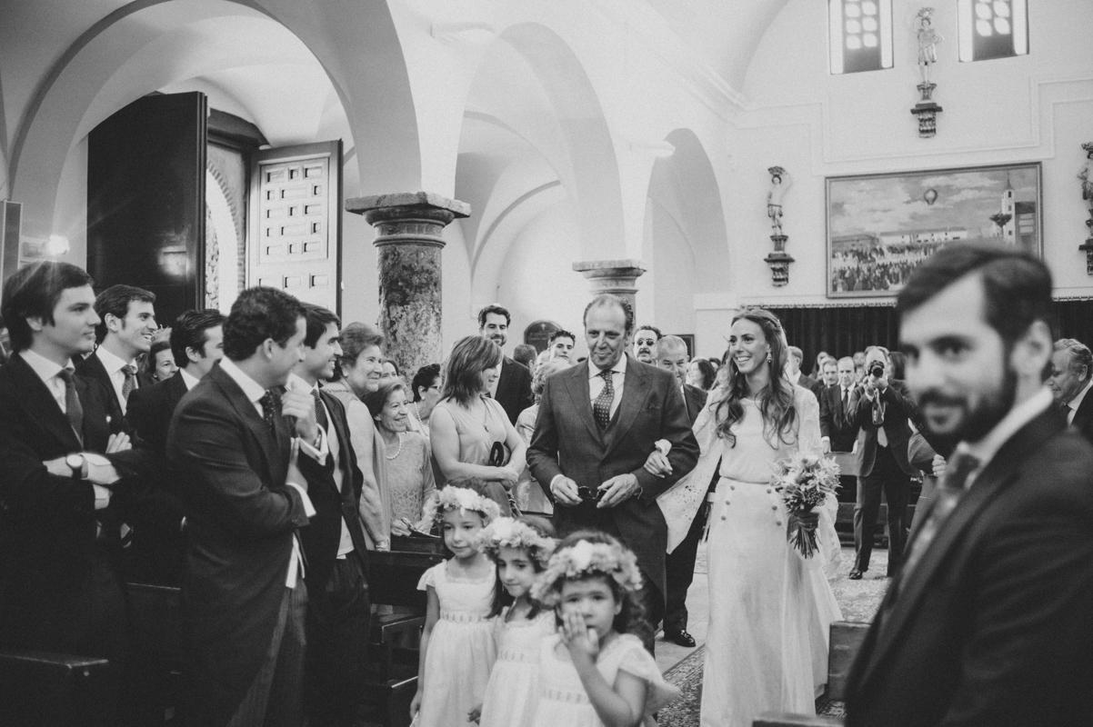 calista-one-lista-de-bodas-online-blog-de-bodas-inpisracion-bodas-lucia-volvoreta-8