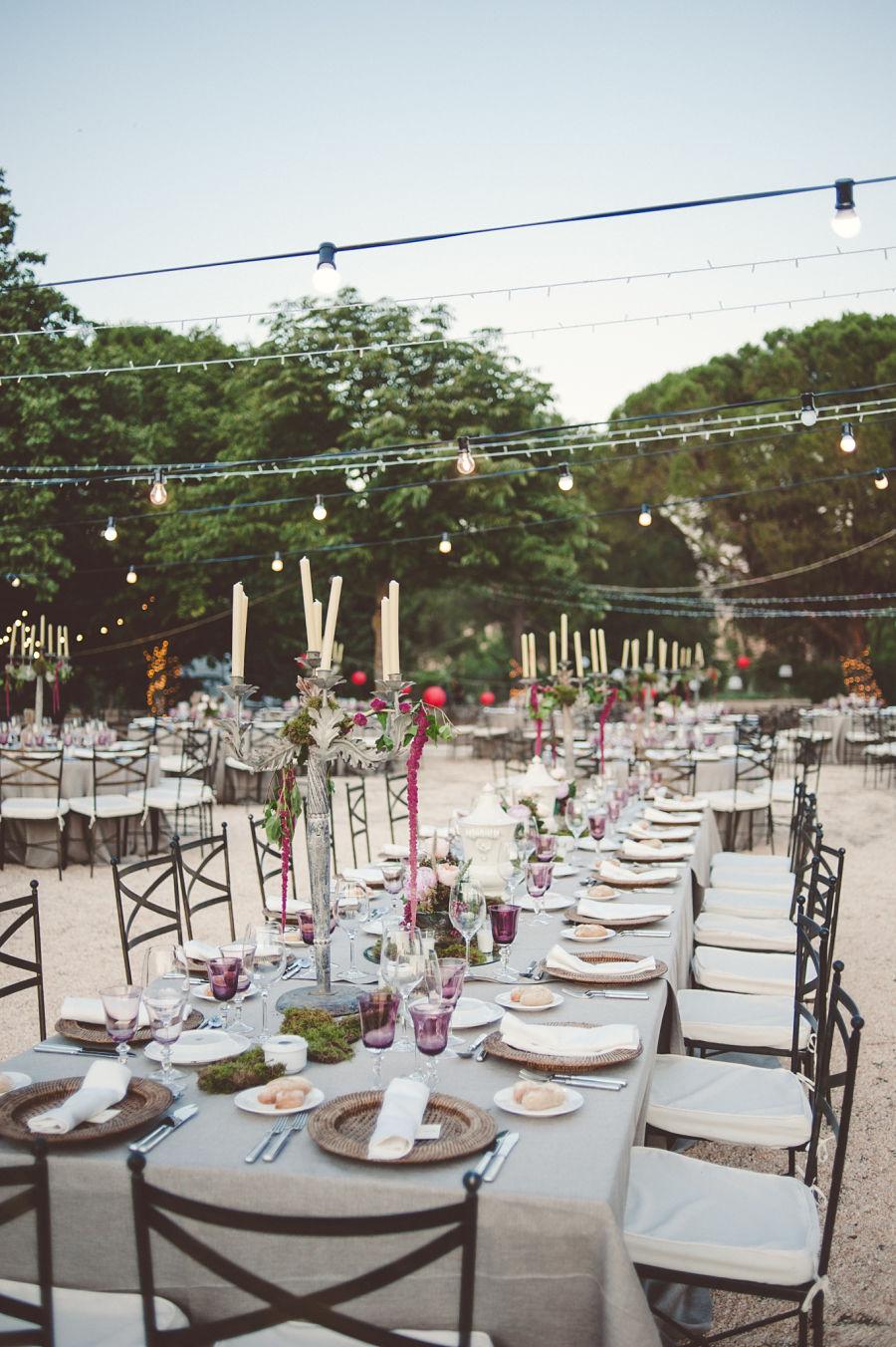 calista-one-lista-de-bodas-online-blog-de-bodas-inpisracion-bodas-lucia-volvoreta-80