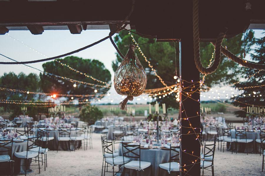 calista-one-lista-de-bodas-online-blog-de-bodas-inpisracion-bodas-lucia-volvoreta-82