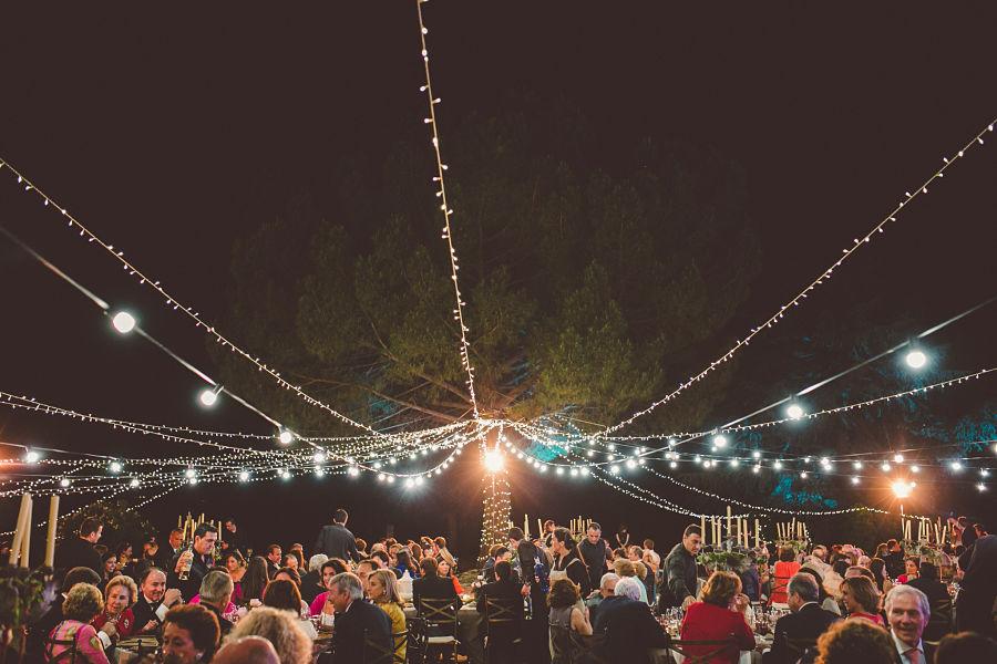 calista-one-lista-de-bodas-online-blog-de-bodas-inpisracion-bodas-lucia-volvoreta-83