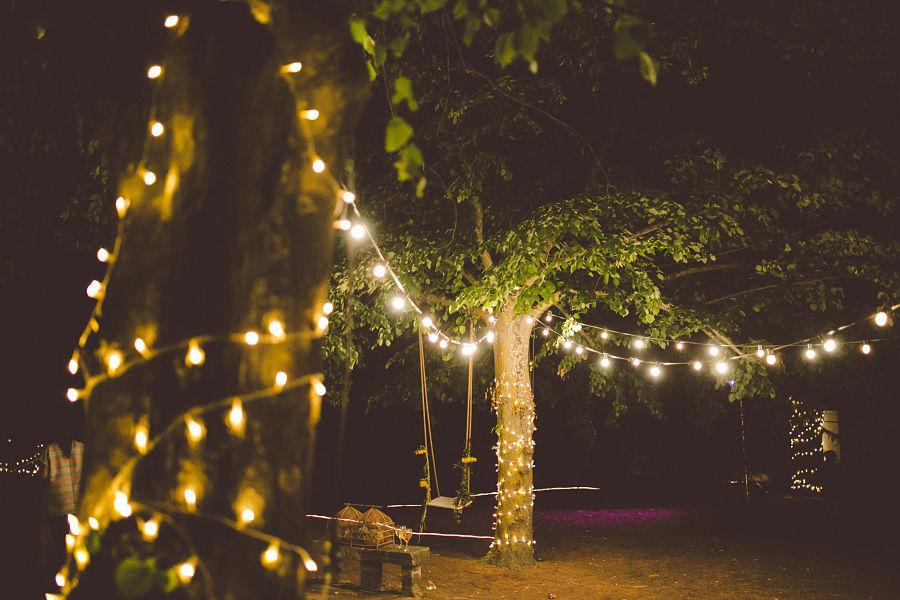 calista-one-lista-de-bodas-online-blog-de-bodas-inpisracion-bodas-lucia-volvoreta-84