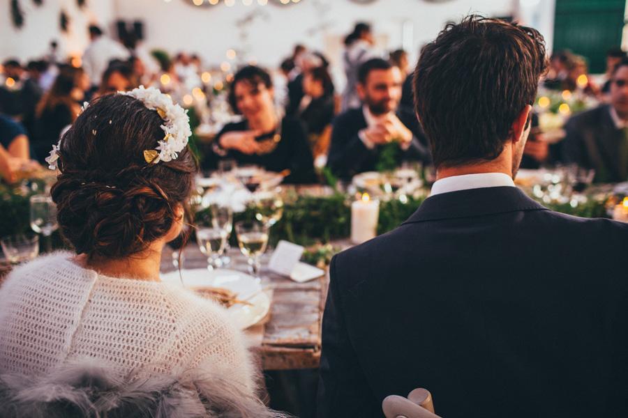 calista-one-lista-de-bodas-online-blog-de-bodas-inpisracion-bodas-sara-birds-10