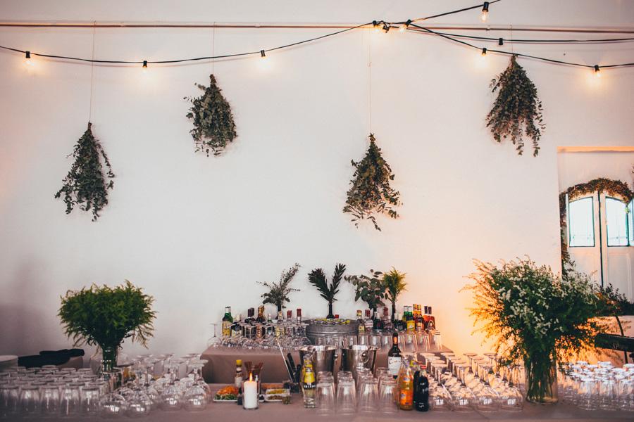 calista-one-lista-de-bodas-online-blog-de-bodas-inpisracion-bodas-sara-birds-12