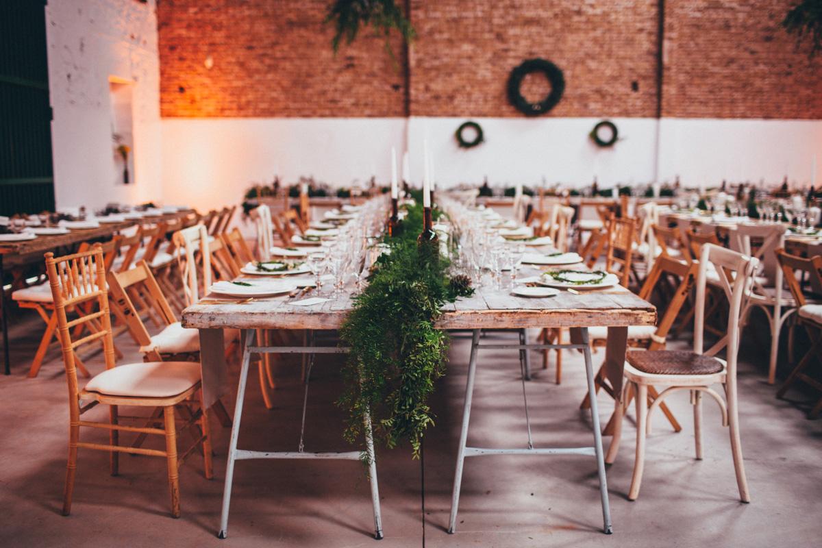 calista-one-lista-de-bodas-online-blog-de-bodas-inpisracion-bodas-sara-birds-21