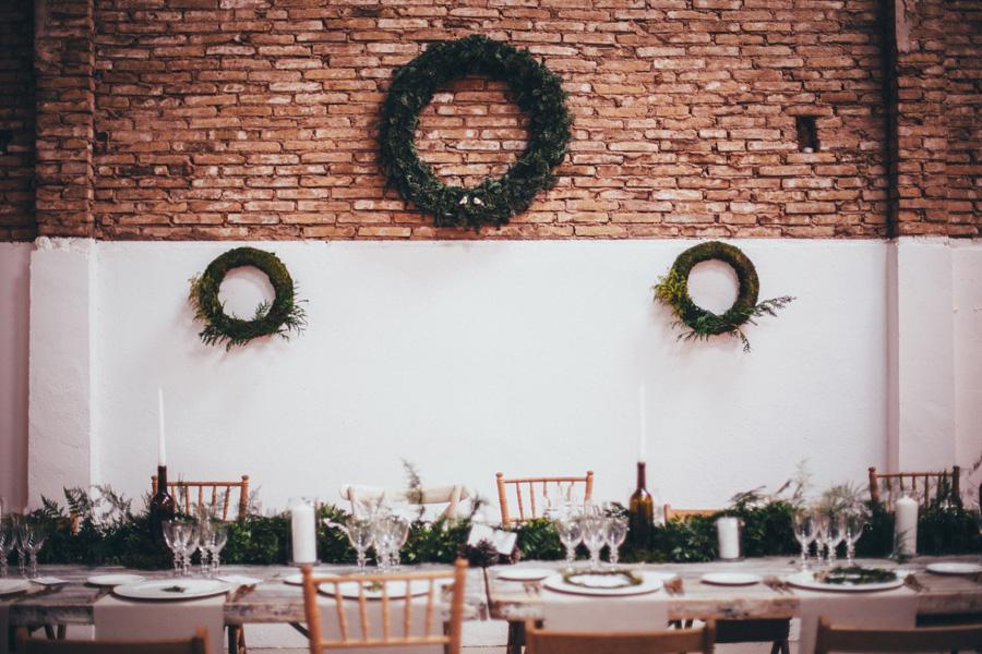 calista-one-lista-de-bodas-online-blog-de-bodas-inpisracion-bodas-sara-birds-24