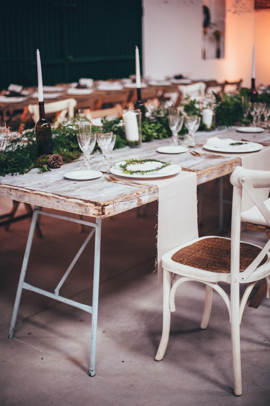 calista-one-lista-de-bodas-online-blog-de-bodas-inpisracion-bodas-sara-birds-25