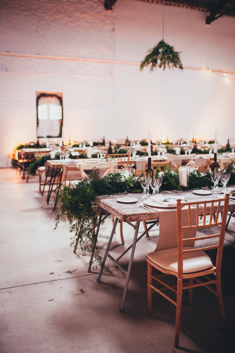 calista-one-lista-de-bodas-online-blog-de-bodas-inpisracion-bodas-sara-birds-26