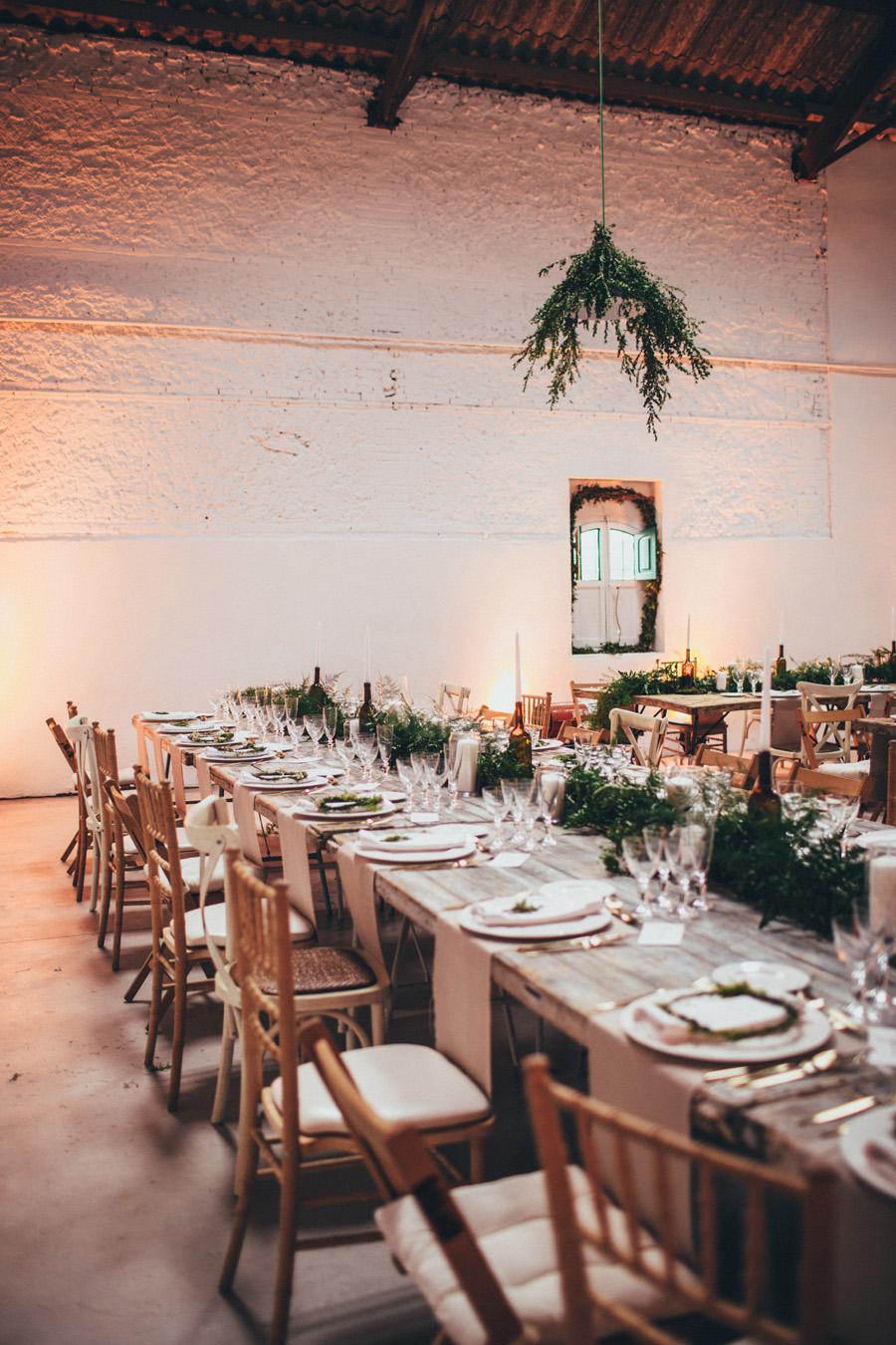 calista-one-lista-de-bodas-online-blog-de-bodas-inpisracion-bodas-sara-birds-27