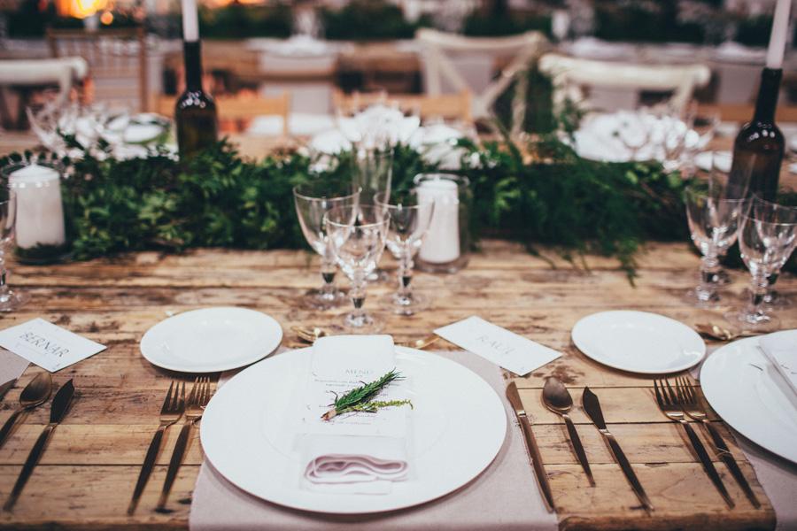 calista-one-lista-de-bodas-online-blog-de-bodas-inpisracion-bodas-sara-birds-28