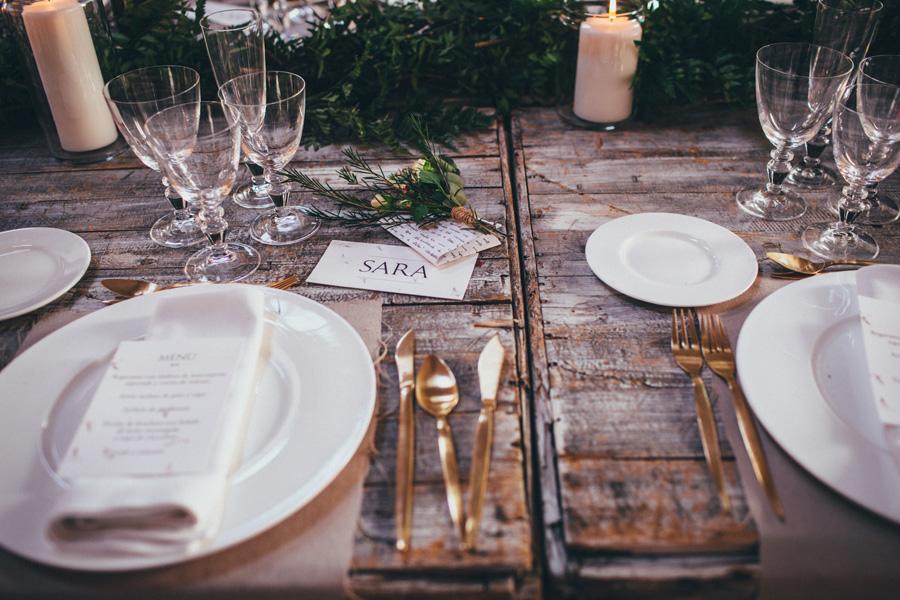 calista-one-lista-de-bodas-online-blog-de-bodas-inpisracion-bodas-sara-birds-29