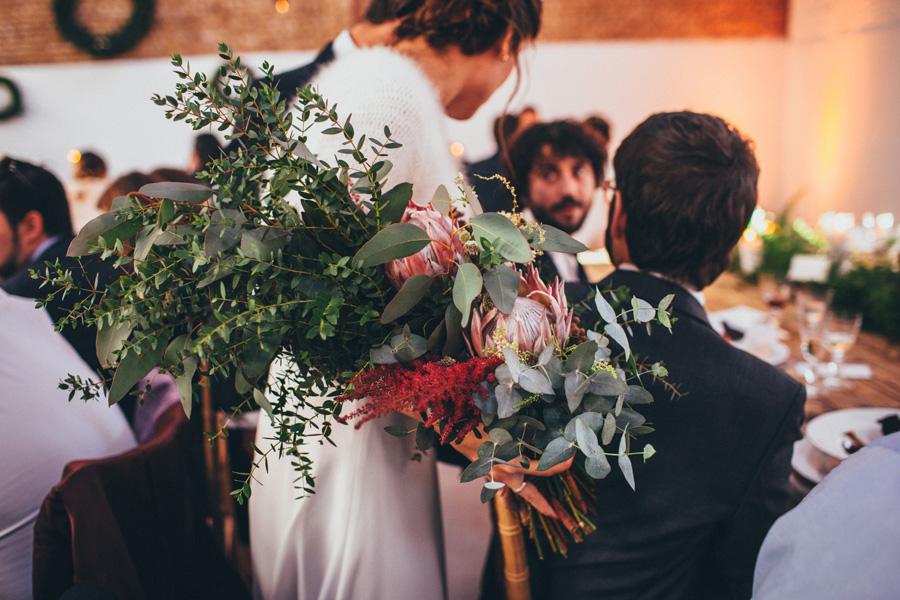 calista-one-lista-de-bodas-online-blog-de-bodas-inpisracion-bodas-sara-birds-40