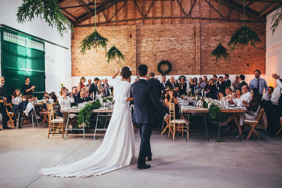 calista-one-lista-de-bodas-online-blog-de-bodas-inpisracion-bodas-sara-birds-41