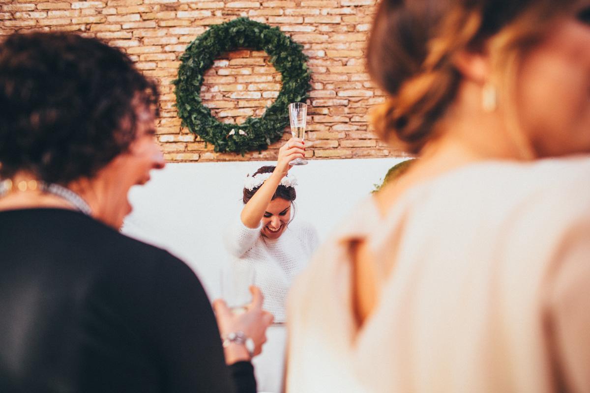 calista-one-lista-de-bodas-online-blog-de-bodas-inpisracion-bodas-sara-birds-42