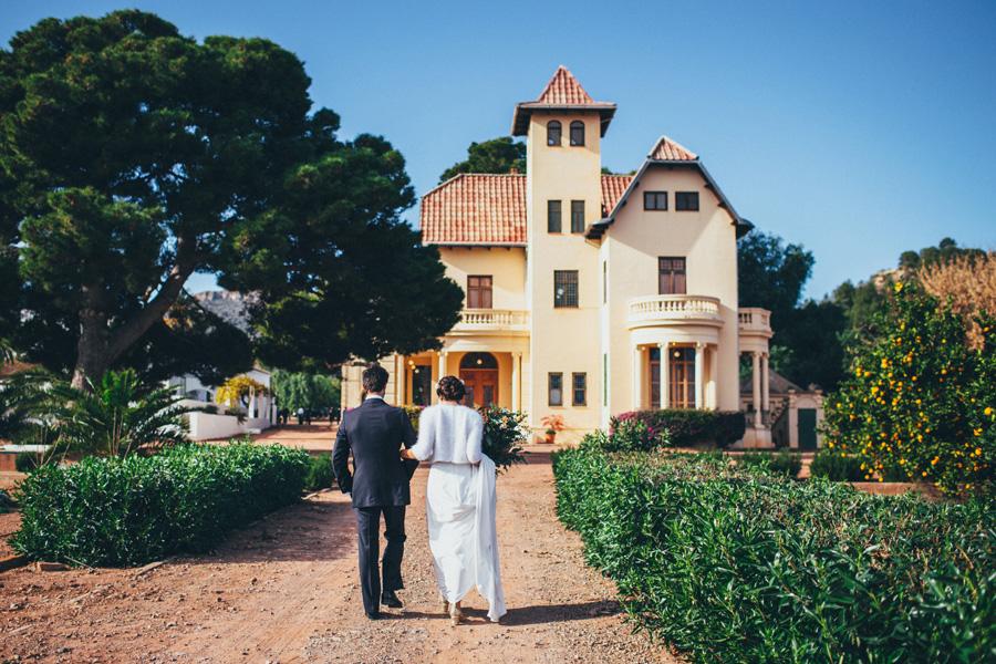 calista-one-lista-de-bodas-online-blog-de-bodas-inpisracion-bodas-sara-birds-44