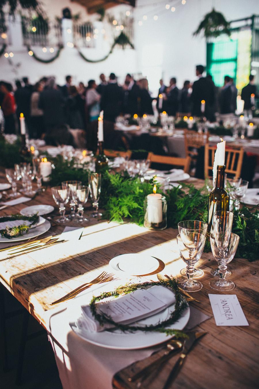 calista-one-lista-de-bodas-online-blog-de-bodas-inpisracion-bodas-sara-birds-8