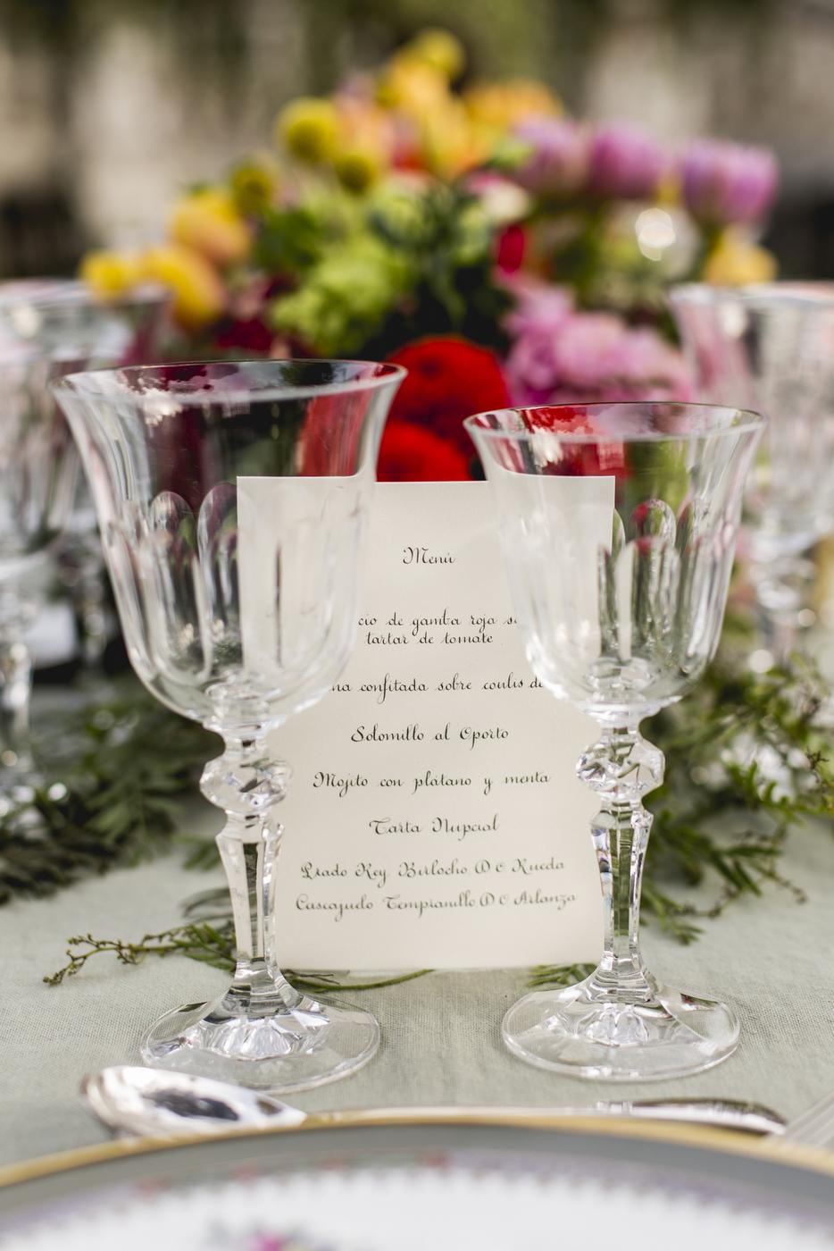 calista-one-lista-de-bodas-online-blog-de-bodas-inpisracion-bodas-la-boda-sonada-14