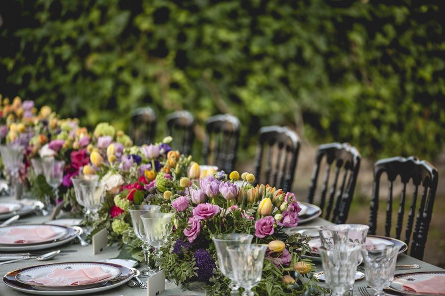 calista-one-lista-de-bodas-online-blog-de-bodas-inpisracion-bodas-la-boda-sonada-15