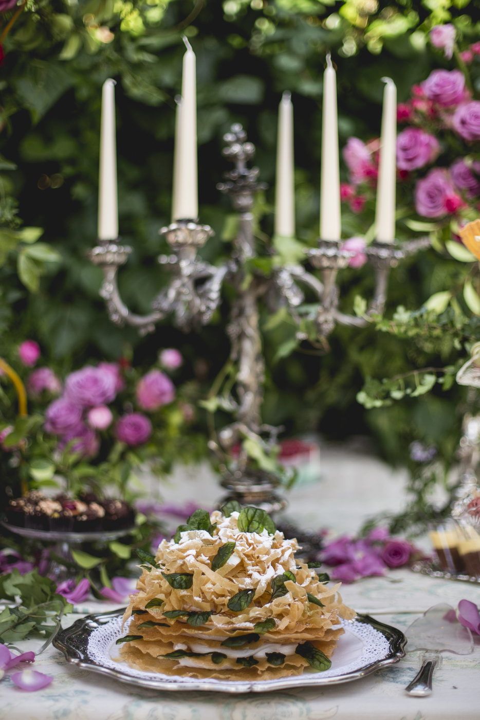 calista-one-lista-de-bodas-online-blog-de-bodas-inpisracion-bodas-la-boda-sonada-17