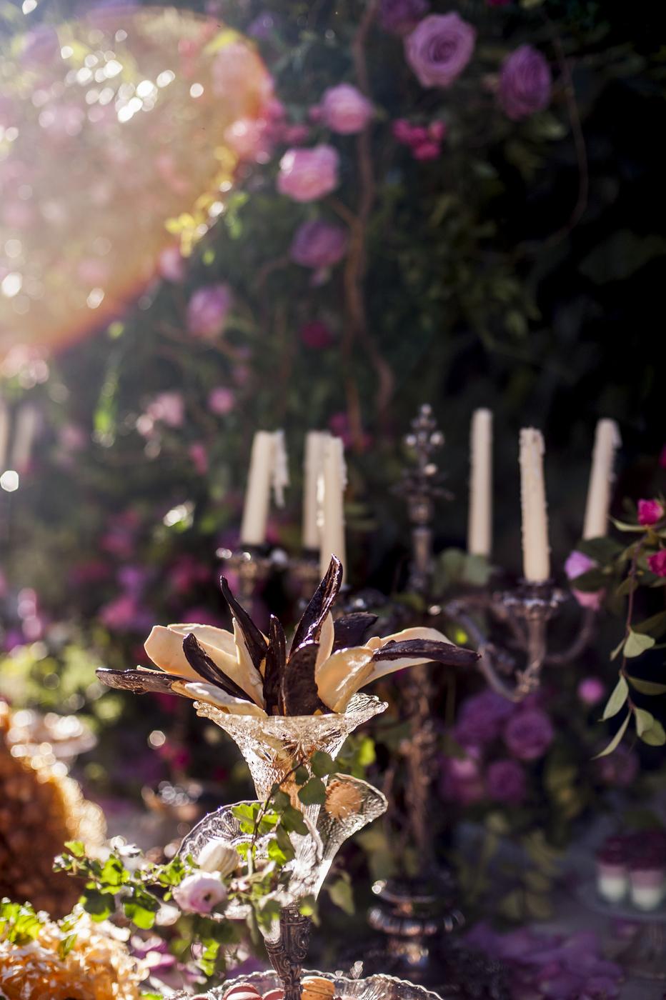 calista-one-lista-de-bodas-online-blog-de-bodas-inpisracion-bodas-la-boda-sonada-18-copia