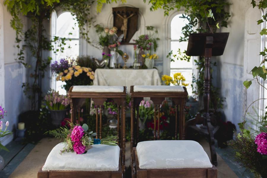 calista-one-lista-de-bodas-online-blog-de-bodas-inpisracion-bodas-la-boda-sonada-4